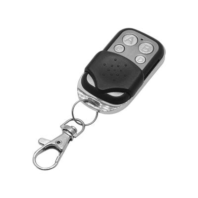 Chine 433.92mhz Wireless Rf Remote Control Transmitter Fournisseurs